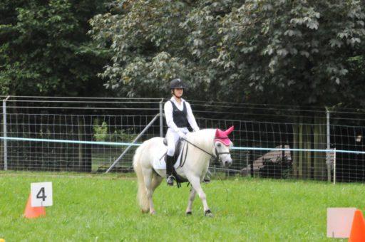 Gymkhana Langenthal (2) 2014