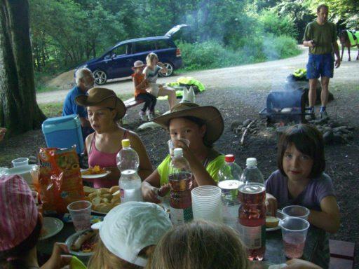 Sommerlager (1) 2013